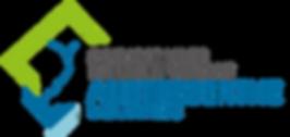 SMBVAS_logo_CMJN.png