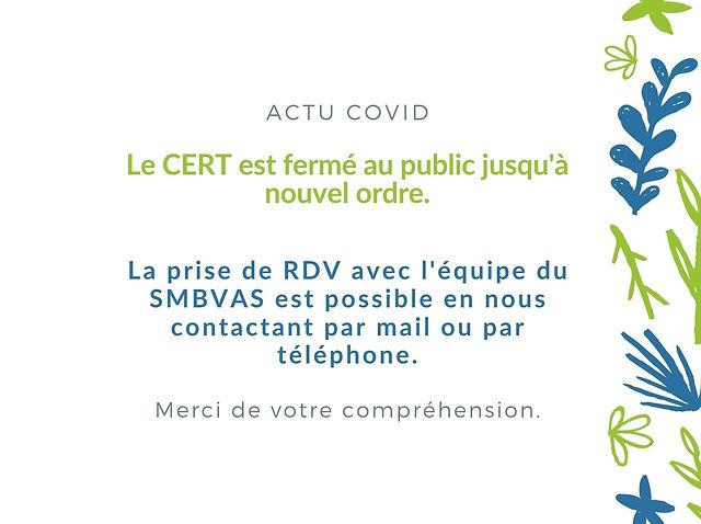 Actu COVID.jpg