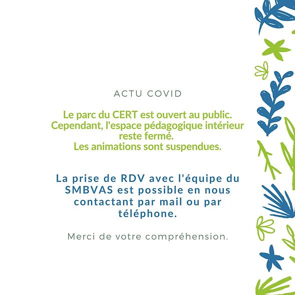 Actu COVID.png