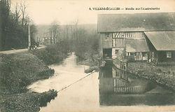 Moulin sur l'austreberthe.jpg