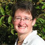 12-09-2007 Nathalie FEVRIER_14.JPG