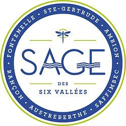 """Résultat de recherche d'images pour """"SAGE des six vallées"""""""