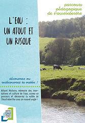 image_parcours_péda_livret.JPG