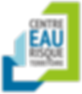 CERT_logo_RVB_1500px.png
