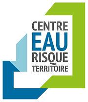 CERT_logo_RVB_1500px.jpg