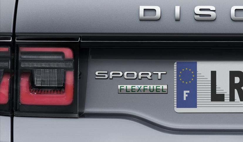 S7-e85-les-range-rover-evoque-et-land-ro