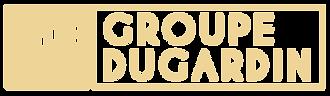 logo_50ans.png