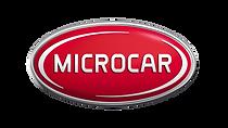 Microcar-logo-2560x1440.png