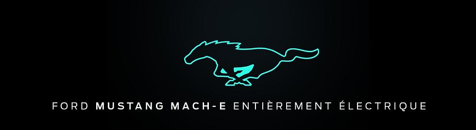 mach-E_01.png