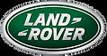Land_rover_thumb.png