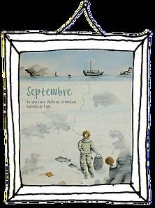 vignette Septembre.png