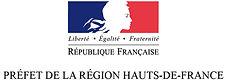Logo_Préfet_de_la_région_Hauts-de-Fran