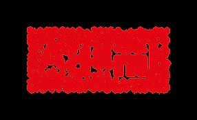 LOGO-ADAMI-HORIZONTAL-RVB-01.png