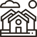 housing%20icon%20-%20Copy_edited.png