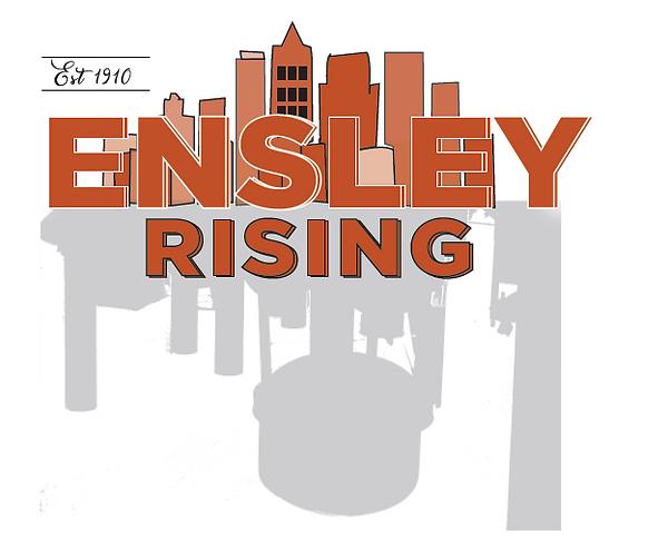 NEW Ensley Rising.png