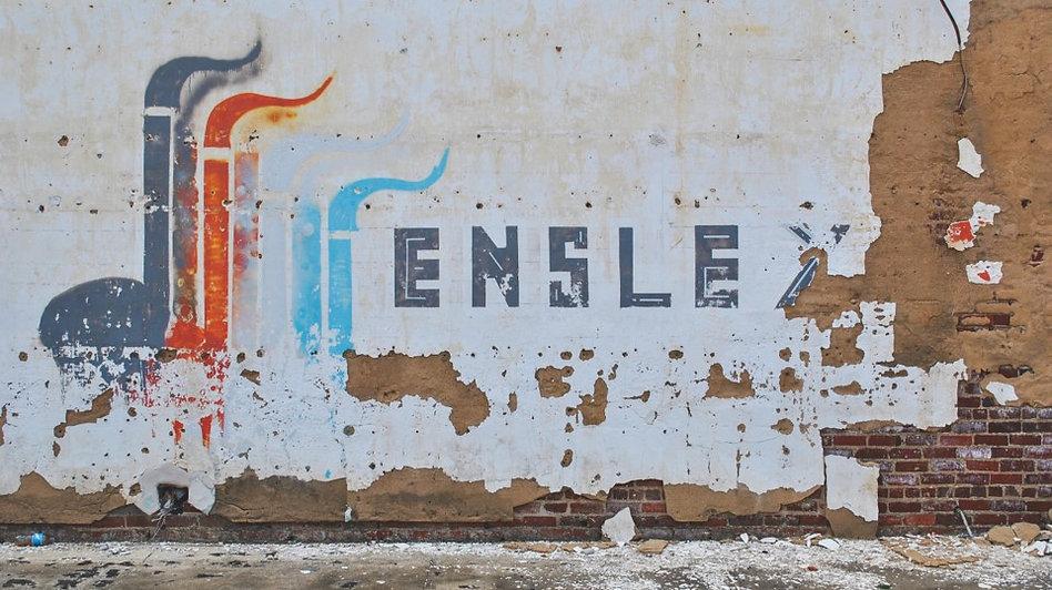 Ensley Mural - Copy.jpg