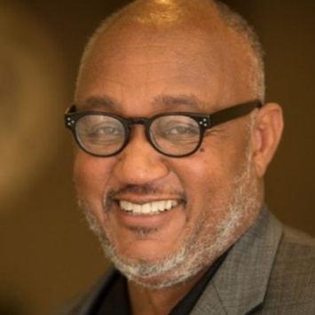 Carlton Brown, Principal