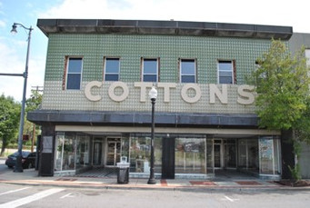 ensley modern- cottons business - Copy.j