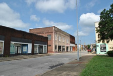 ensley today_angle main street view.jpg