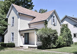 COMING SOON - 4620 Rookwood Ave.