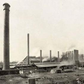 ensley historic - stacks2- credit-Isidor