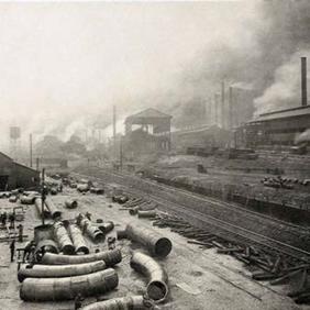 Ensley historic- rail- credit-Isidore Ne