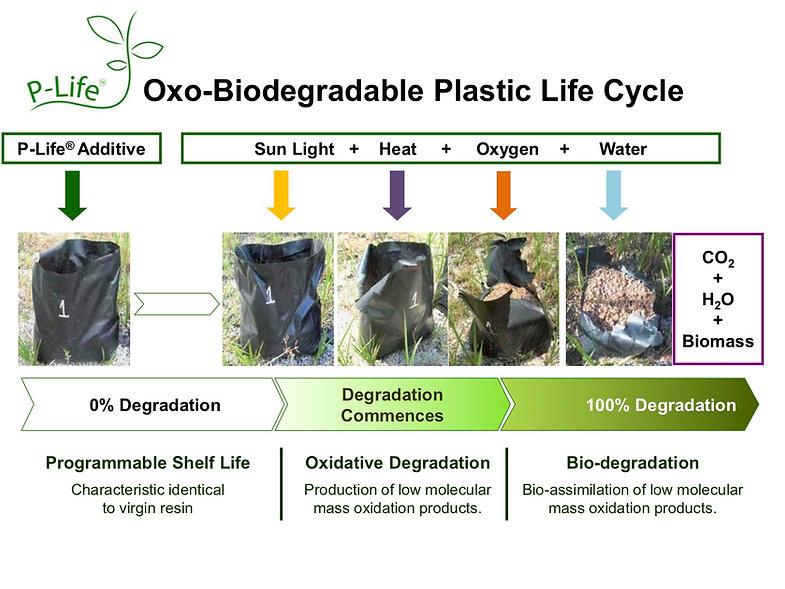 2018.0925P-Life酸化型生分解性プラスチックとその市場展開2018