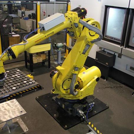 Robot.jfif