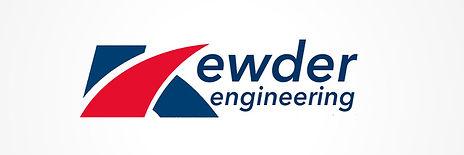 kewder logo.jpeg