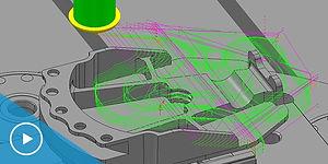 5-axis-machining-video-thumb-600x300.jpg