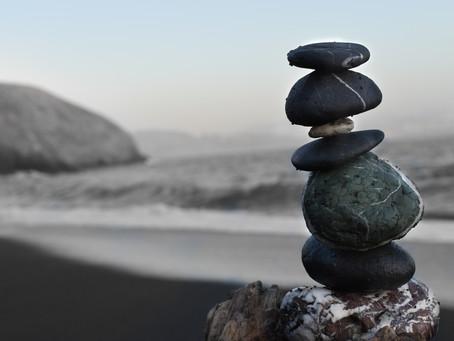 Patanjalis Yoga Sutra 1.1 ATHA YOGA ANUSHASANAM (the vow)