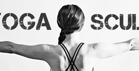 What is Yoga Sculpt and What Are The Benefits?