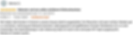 ERABOS Kundenrezension - ERABOS Einbruchschutz Kundenmeinung