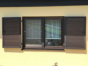 Erabos Sicherungsriegel - Einbruchschutz - Fenstersicherung, Fensterriegel, Fensterschloss, ERABOS Fenstersicherung, Sicherungsstange, Allegra, Allegra Sicherungsstange, Teleskopriegel, Teleskopstange Einbruchschutz, ERABOS Stange, Erabos®, Einbruchschutz mit Stange
