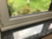 10-8-18-4623.Erabos Sicherungsriegel - Einbruchschutz - Fenstersicherung, Fensterriegel, Fensterschloss, ERABOS Fenstersicherung, Sicherungsstange, Allegra, Allegra Sicherungsstange, Teleskopriegel, Teleskopstange Einbruchschutz, ERABOS Stange, Erabos®, Einbruchschutz mit Stangejpg