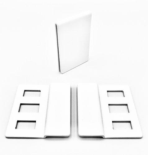 ERABOS® Fenstersicherung FZ300 - weiß - Euro 33.90*