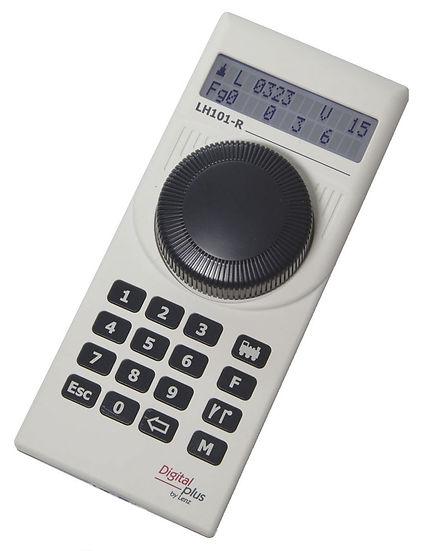 21102 LH101-R.jpg