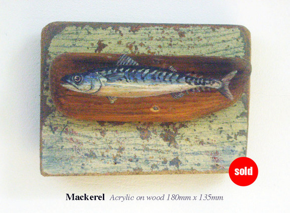 Mackerel 4