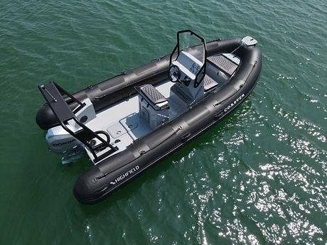 highfield-patrol-coaster-54-52192040211468485367485270564569x.jpg