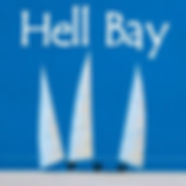 Hell Bay Hotel.jpeg