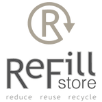 Plastic Free Refill Store