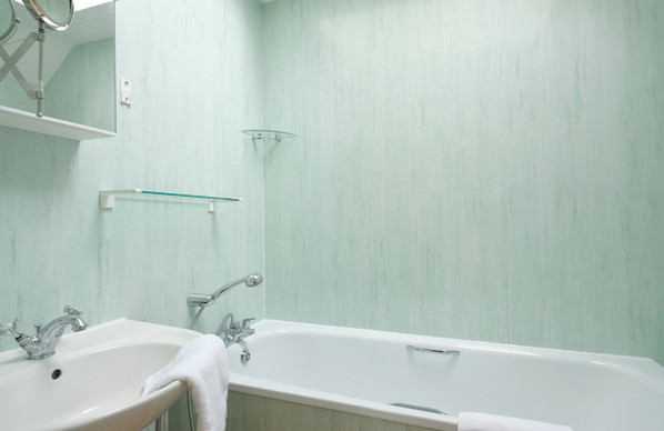 watermill_bathroom.jpg