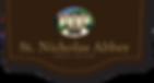 st-nicholas-abbey_logo.png