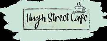Hugh Street Logo.png