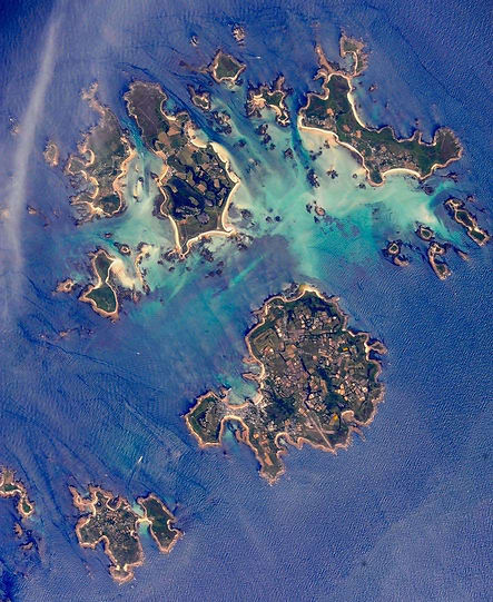 The Isles of Scilly.jpg