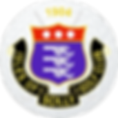 St Marys Golf & Bowling Club.png