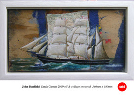 John Banfield copy_edited-1.jpg