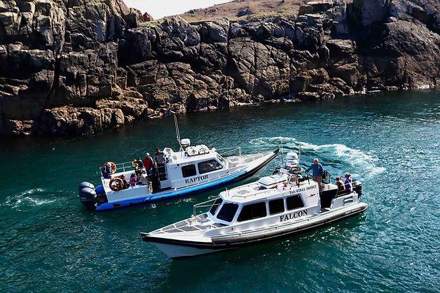 Raptor & Falcon Boating.jpg