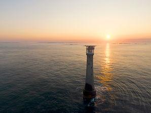 Bishop Rock Lighthouse Sunrise.jpg