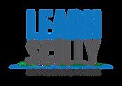 Learn Scilly logo